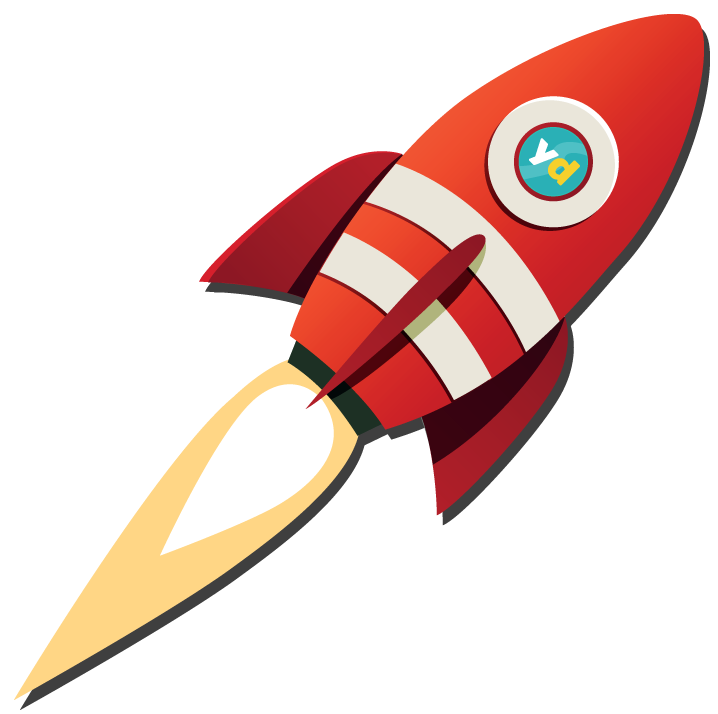 Yd web design essex. Clipart rocket control panel