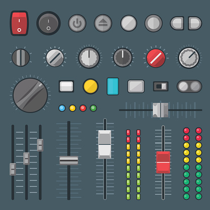 Spaceship clipart control panel. Free cliparts download clip