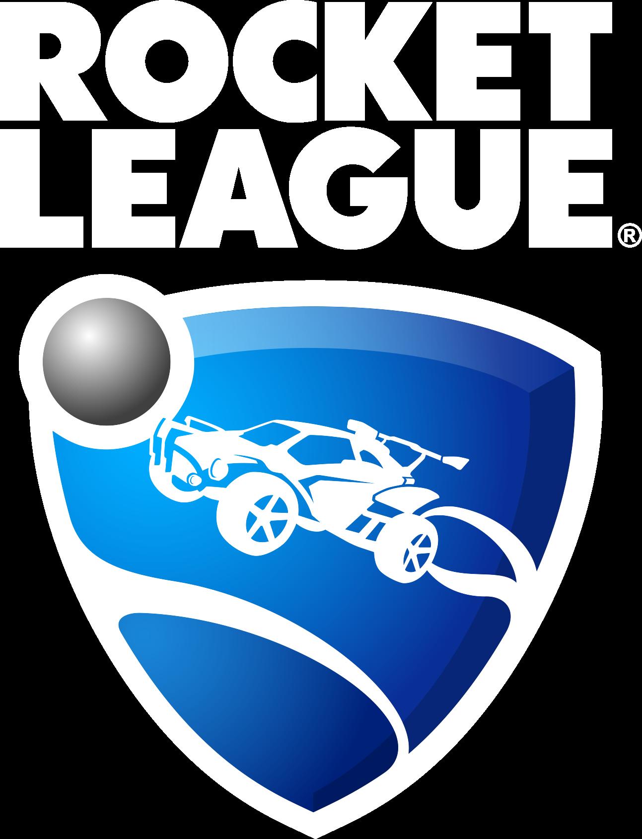 Play league official site. Clipart rocket cool rocket