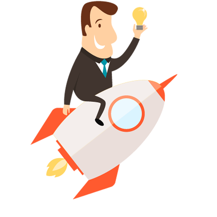Clip art transprent png. Clipart rocket cool rocket