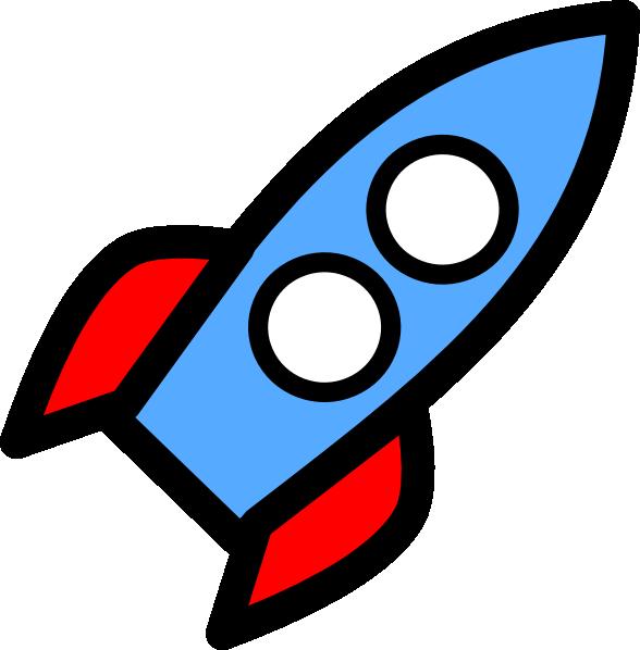 Ship . Clipart rocket cool rocket