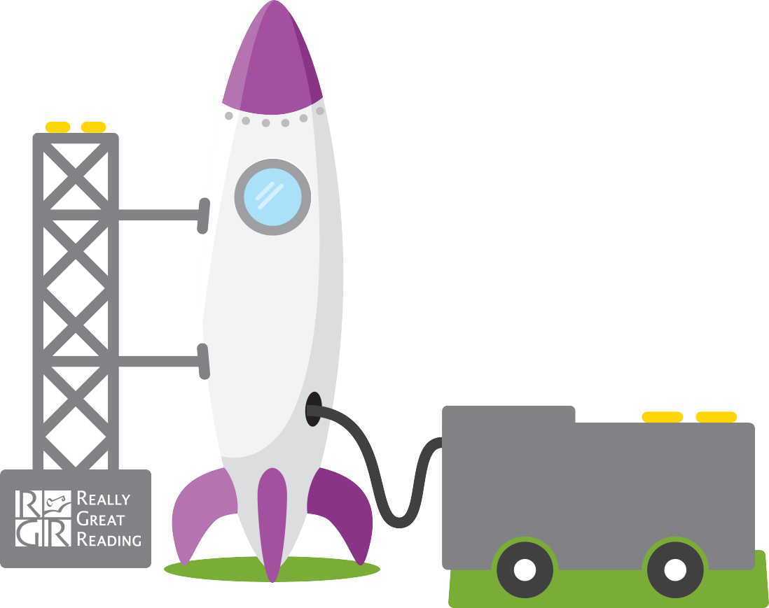 Clipart rocket countdown. Really great reading
