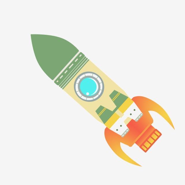 Clipart rocket countdown. Space skyscraper aviation aircraft