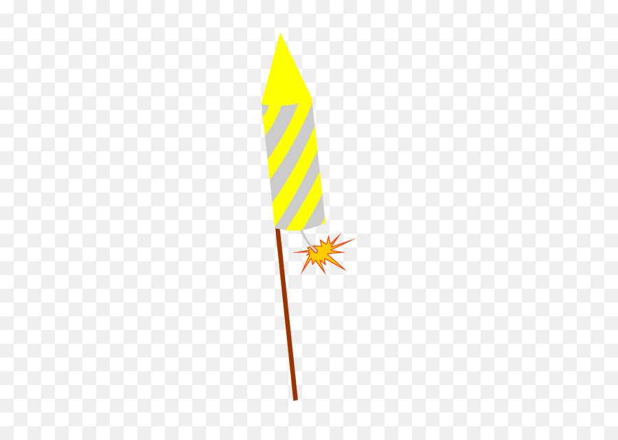 New year fireworks png. Clipart rocket cracker