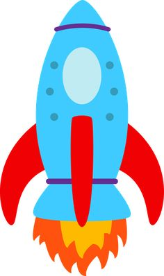 Cute free download best. Spaceship clipart tiny