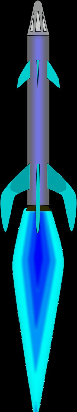 Spacecraft booster clip art. Clipart rocket diwali