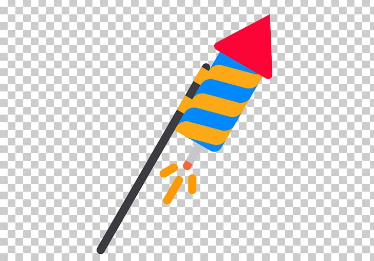 Clipart rocket diwali. Firecracker png angle bomb