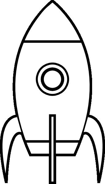 Clipart rocket drawing. Free ship download clip