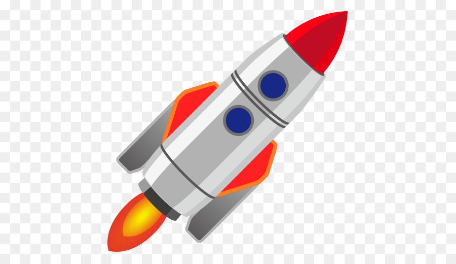 Discord spacecraft . Clipart rocket emoji