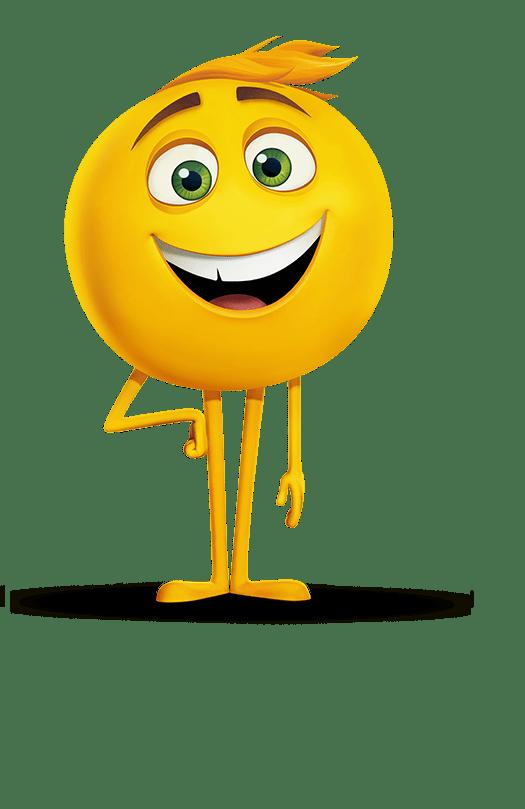 Gene movie character png. Clipart rocket emoji