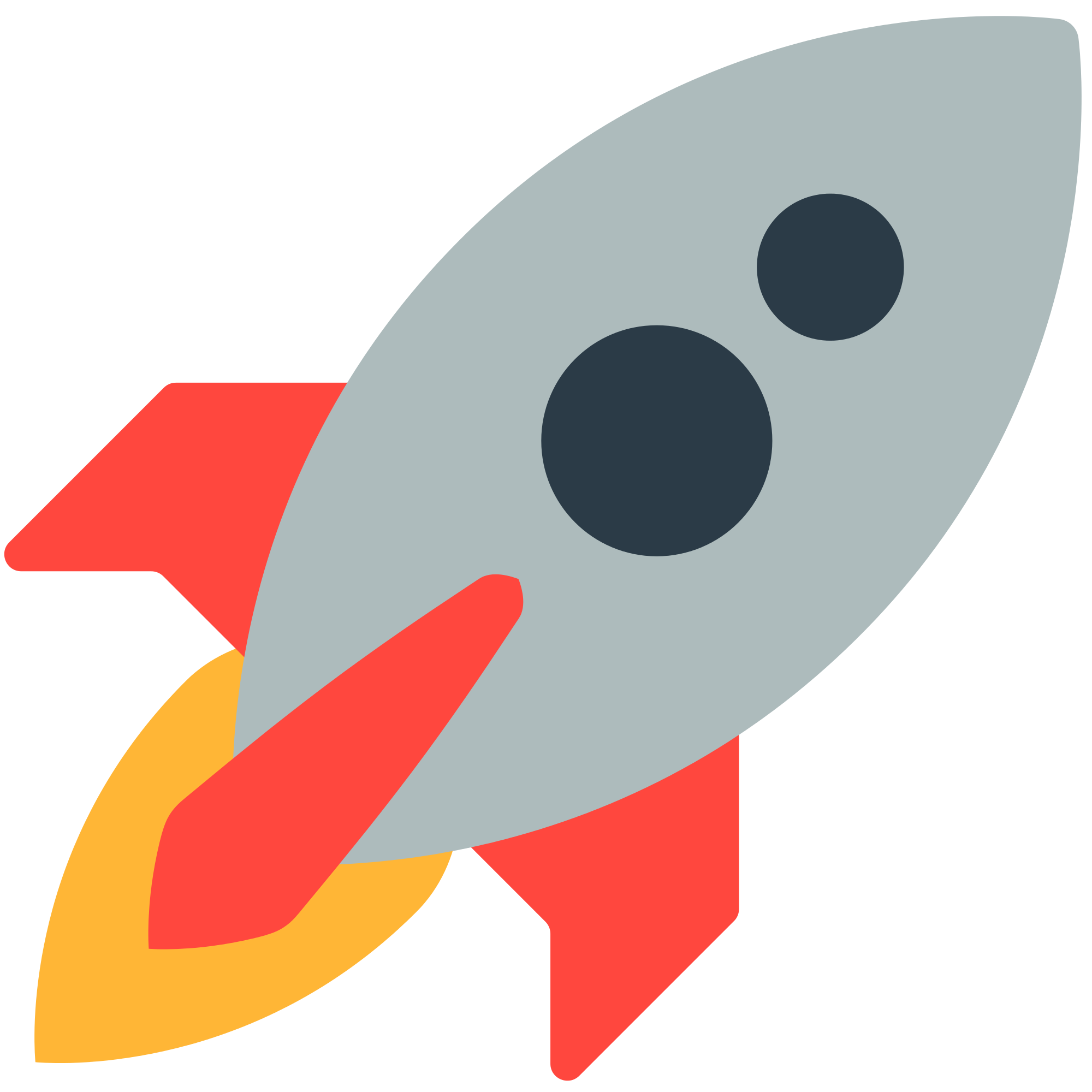 Spaceship clipart svg. File fxemoji u f