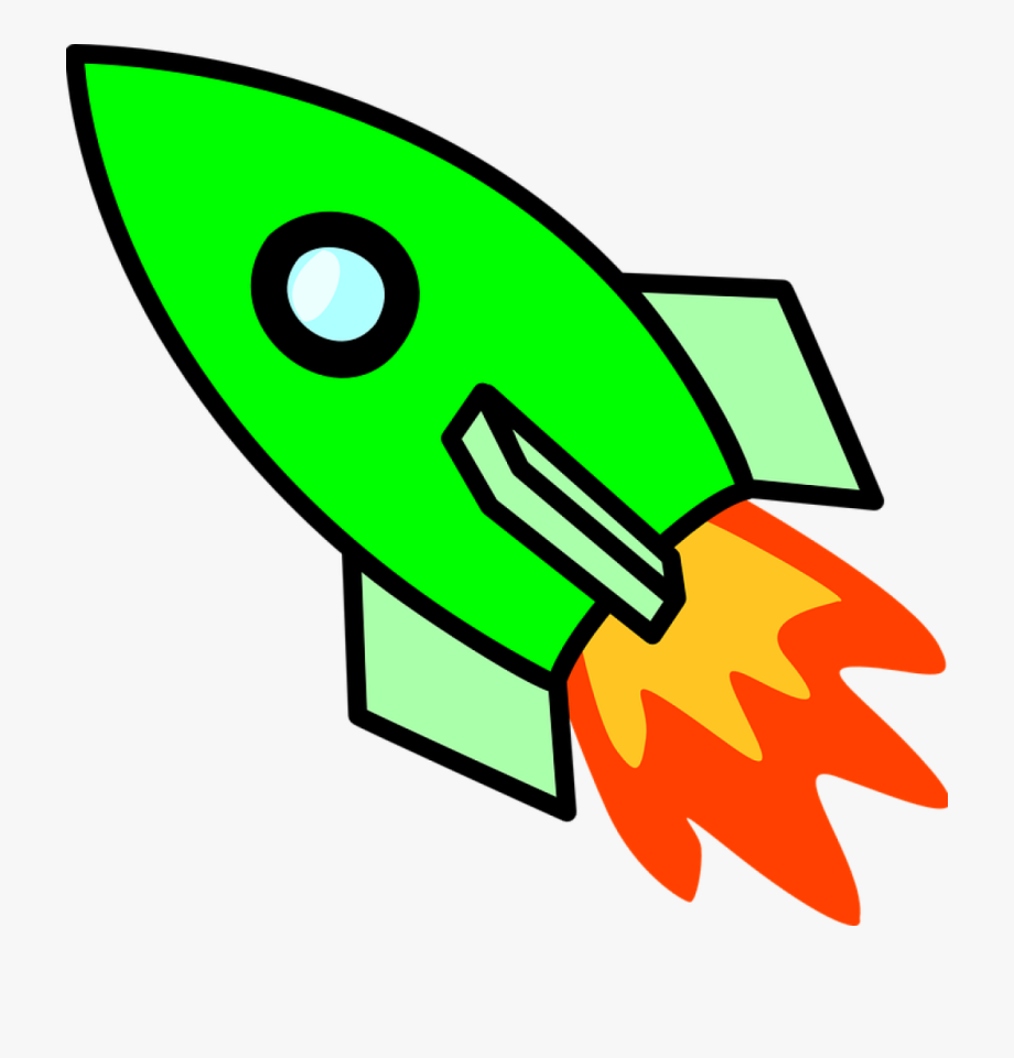 Fire clip art free. Clipart rocket fourth july