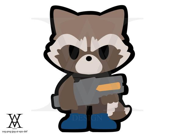 Guardians of the instant. Clipart rocket galaxy