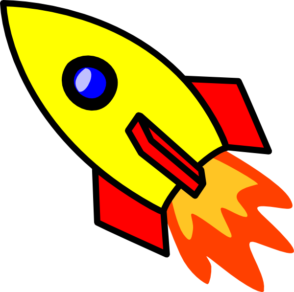 Galaxy clipart rocket ship. Dark blue window clip