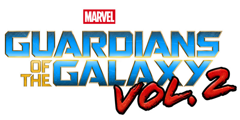 Of logo vector labs. Clipart rocket guardians the galaxy