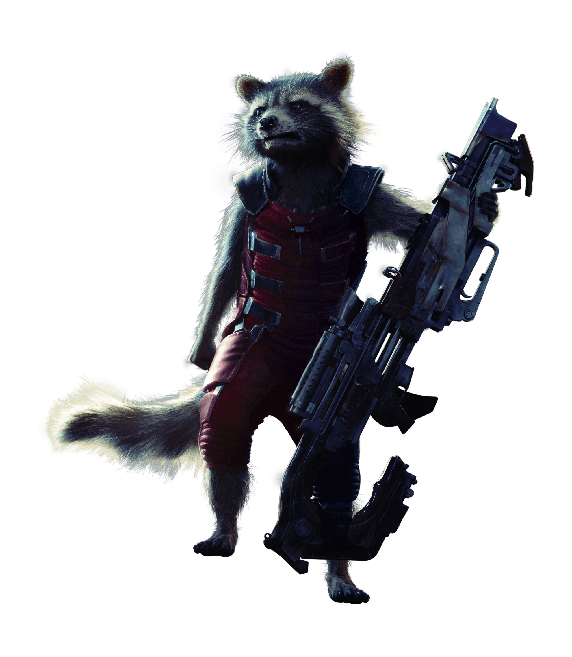 Of transparent png stickpng. Clipart rocket guardians the galaxy