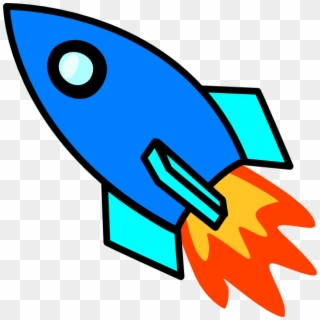 Clipart rocket horizontal. Png images free transparent