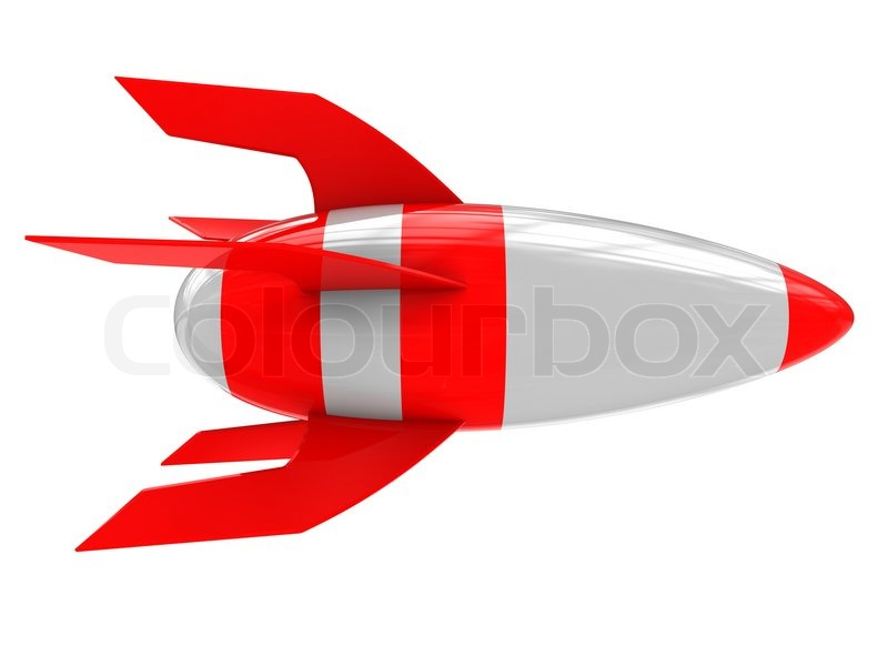 Clipart rocket horizontal. Images free download best