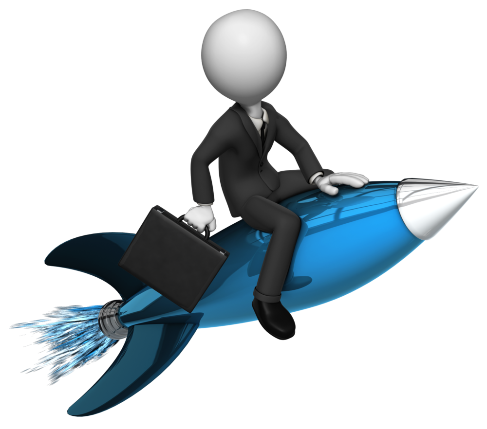 Ability png free download. Clipart rocket jpeg