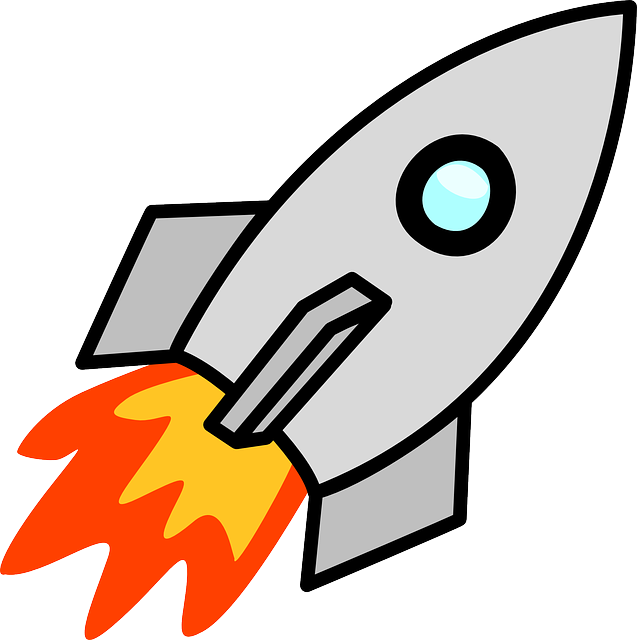 Clipart rocket jpeg. Boost productivity with these