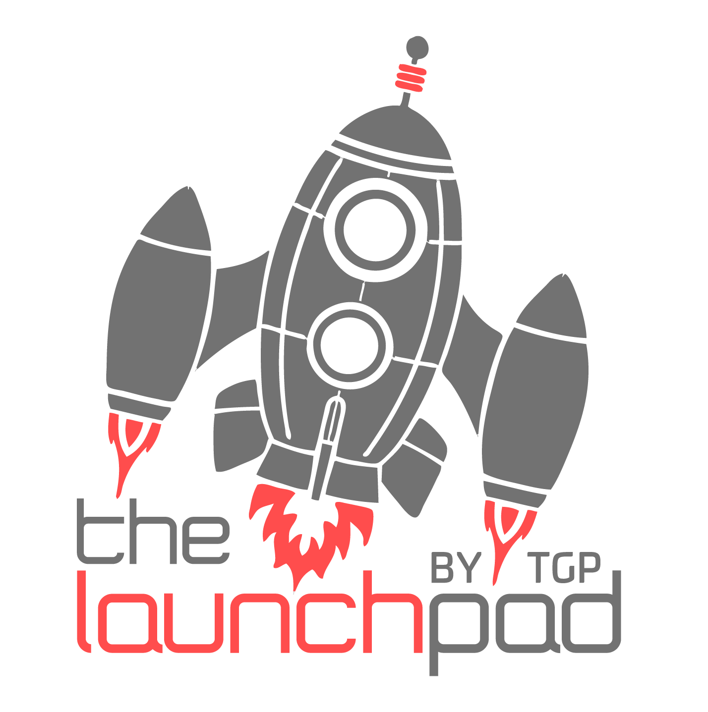 Clipart rocket launching pad. The launch