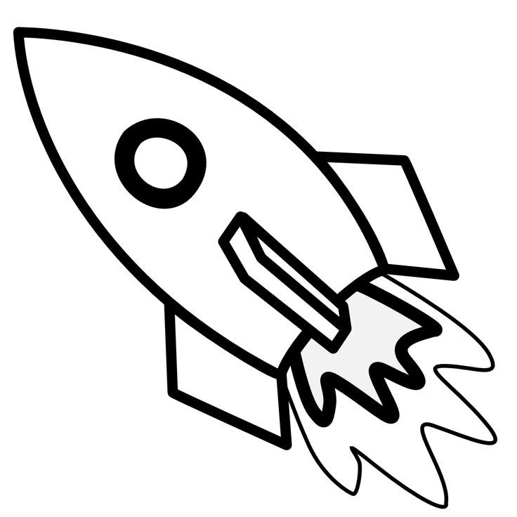 Rocket buzz lightyear crafts. Spaceship clipart toy story