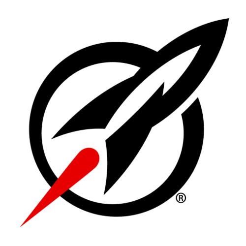 Free download clip art. Clipart rocket logo