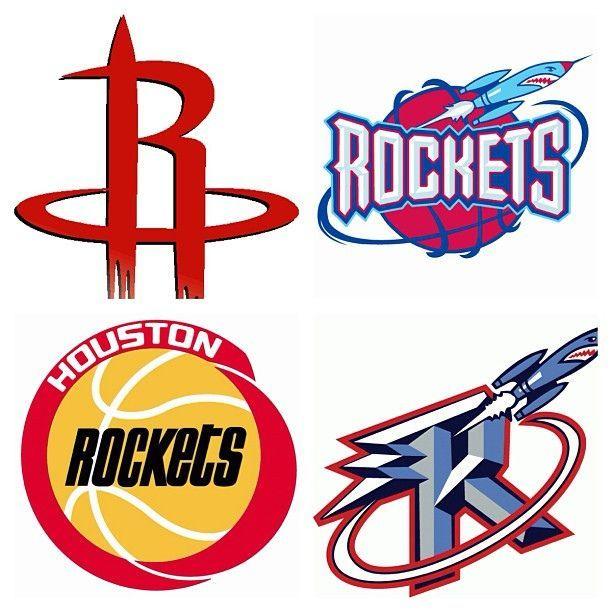 Clipart rocket logo. Houston rockets wallpaper best