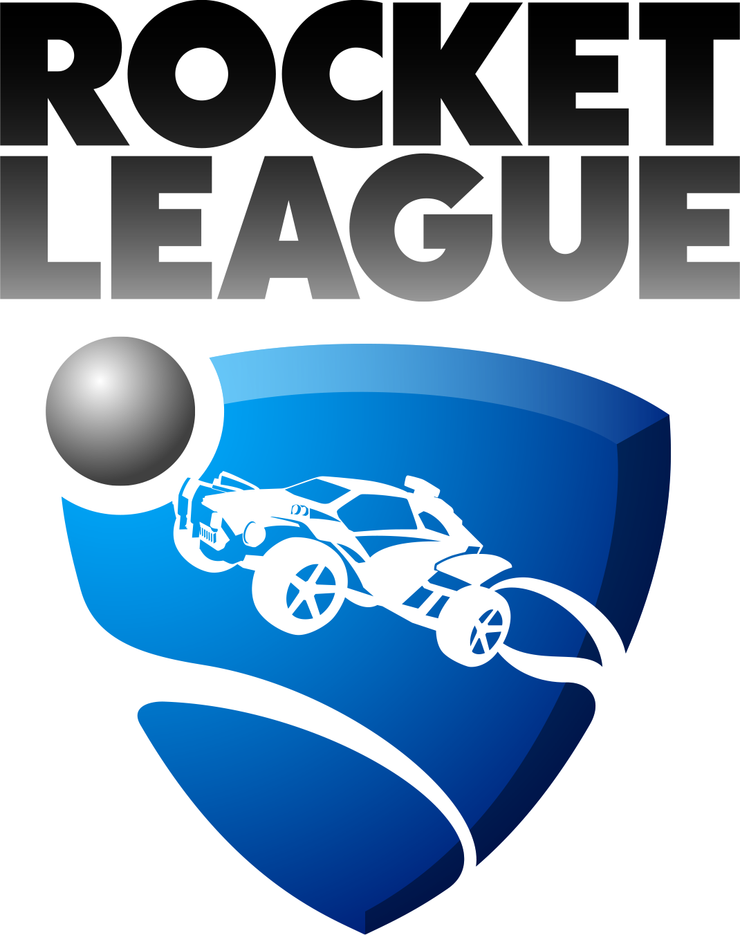 youtube clipart rocket league #148958652