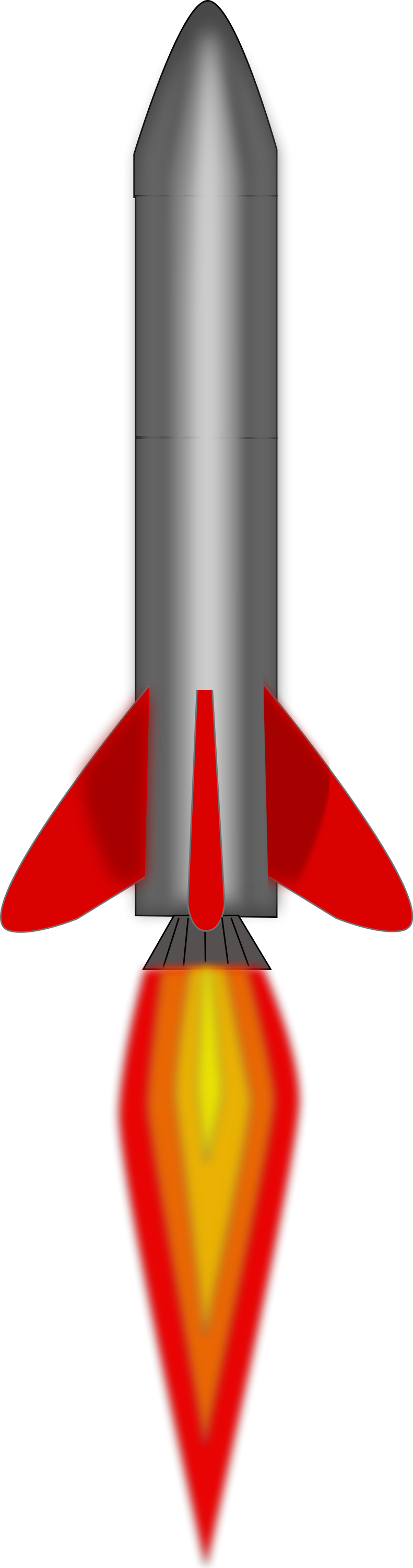 collection of high. Clipart rocket model rocket