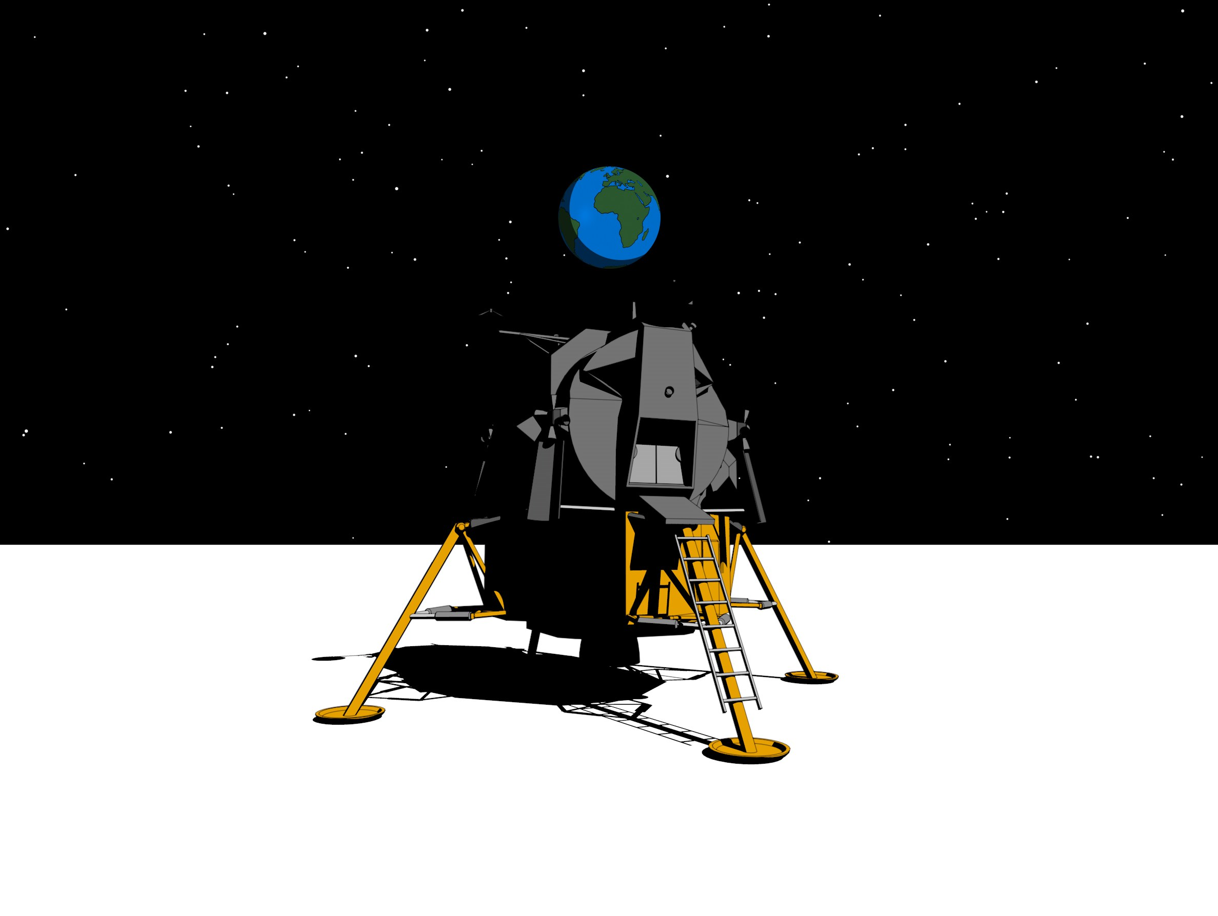 Clipart rocket moon rock. The beauty and madness
