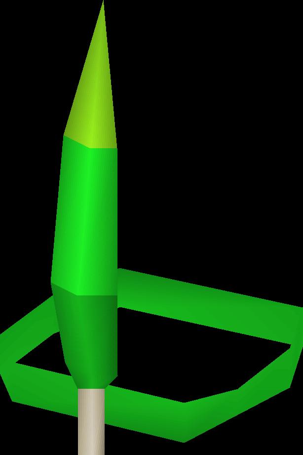 Clipart rocket old school. Bowman hat runescape wiki