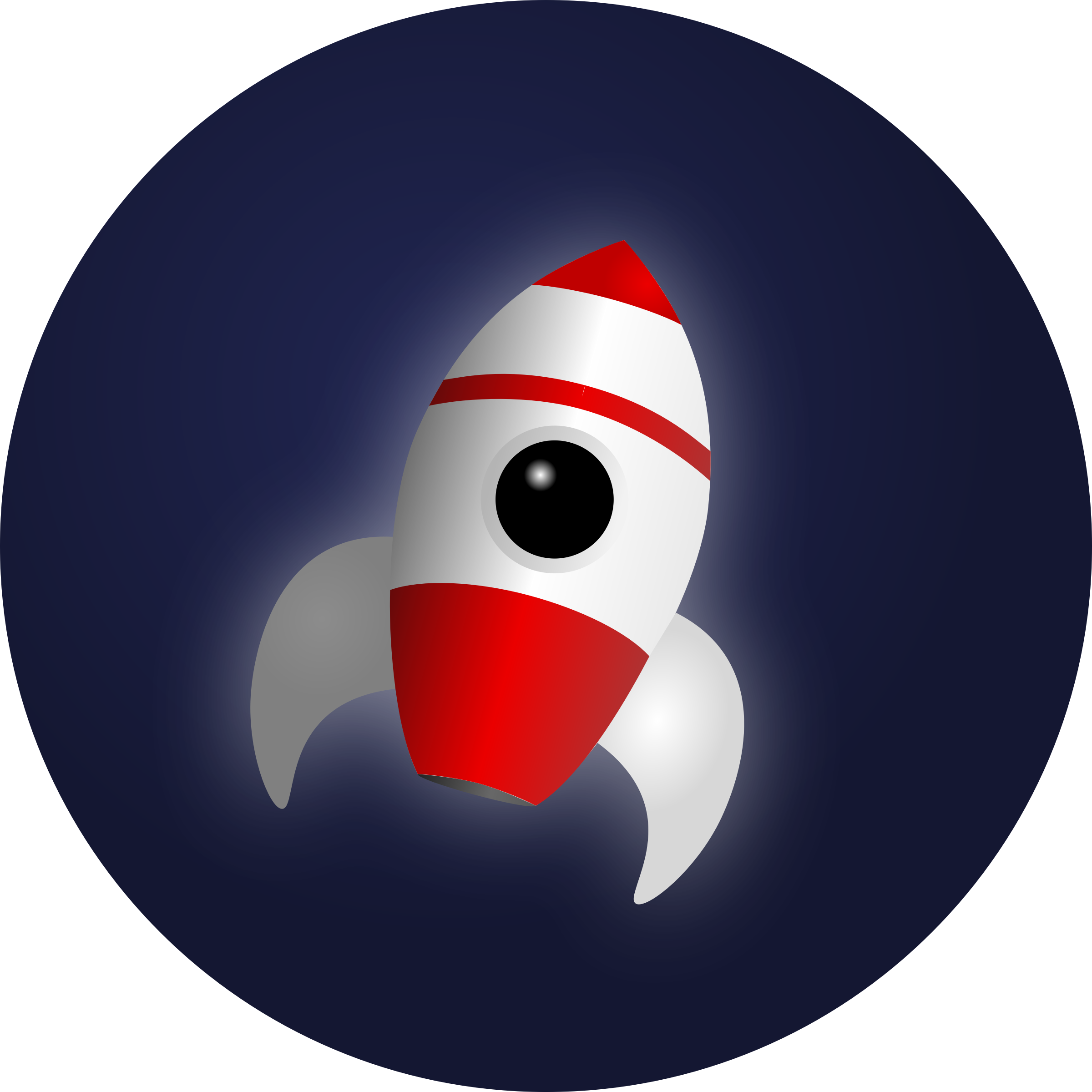 Clipart rocket outer space.  collection of in