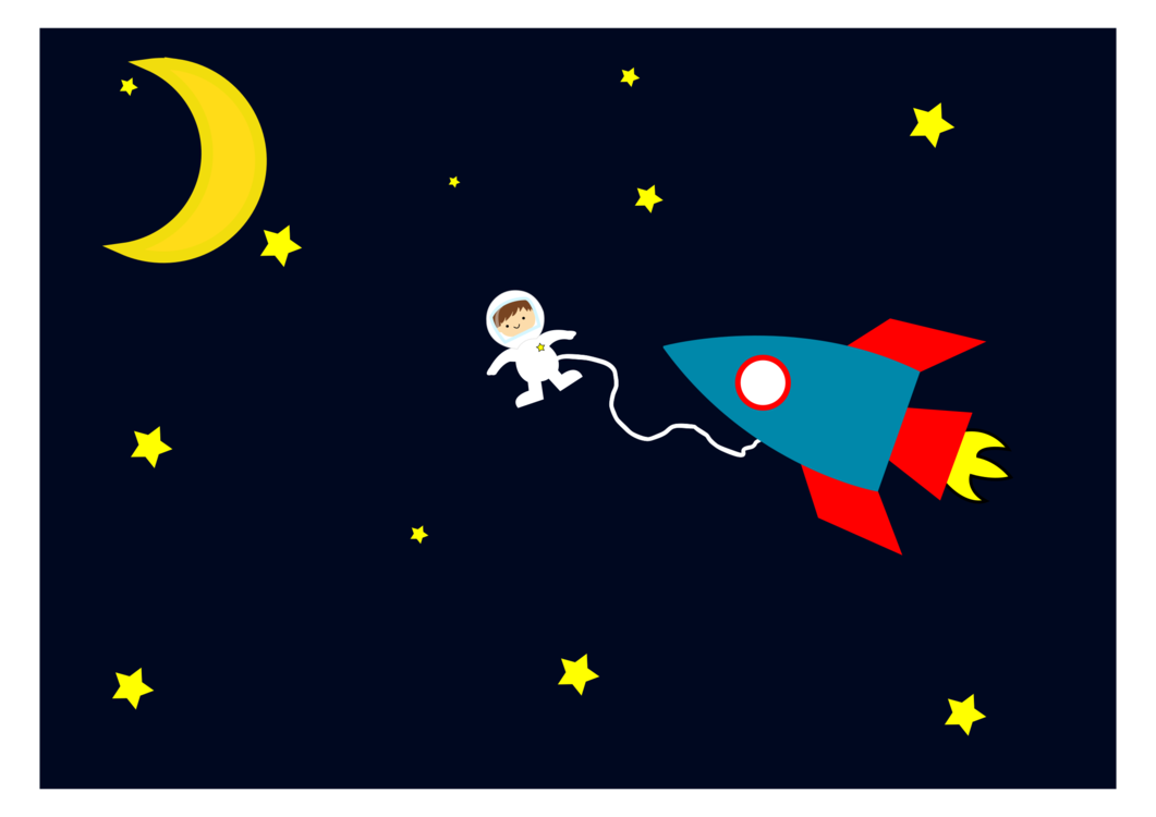 Art area png royalty. Clipart rocket outer space
