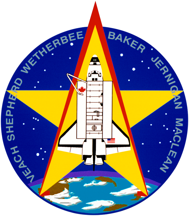 Clipart rocket plume. Sts wikiwand from wikipedia