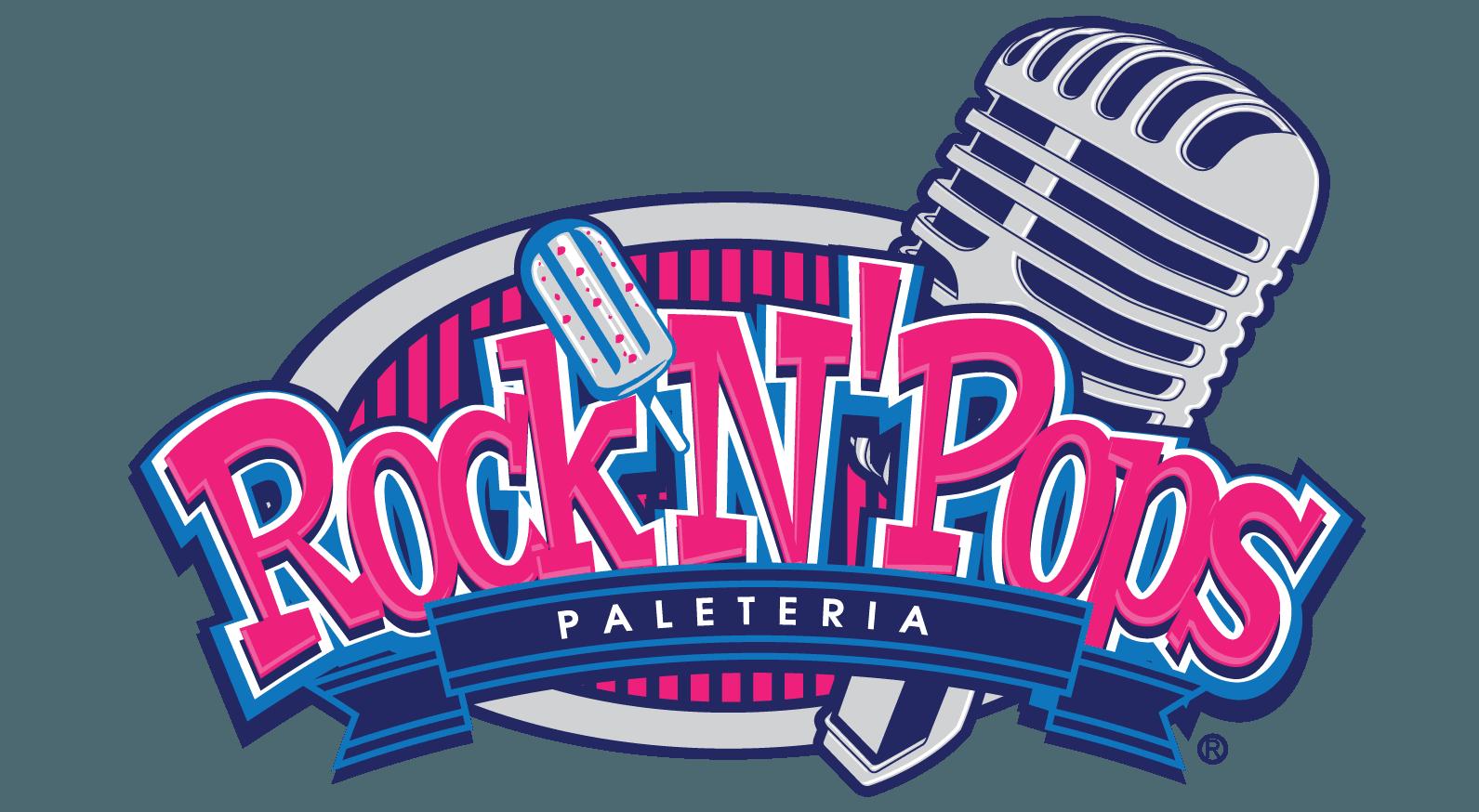 Clipart rocket popsicle. Home rock n pops