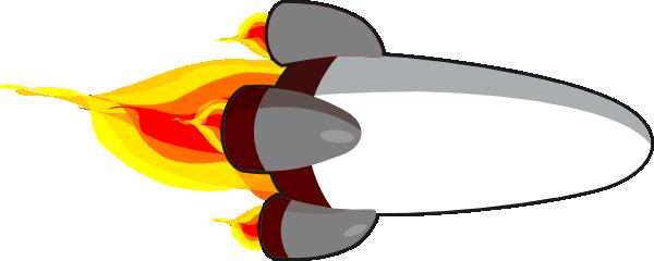 ship clipartlook. Clipart rocket realistic