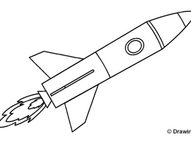 Free drawn download clip. Spaceship clipart realistic
