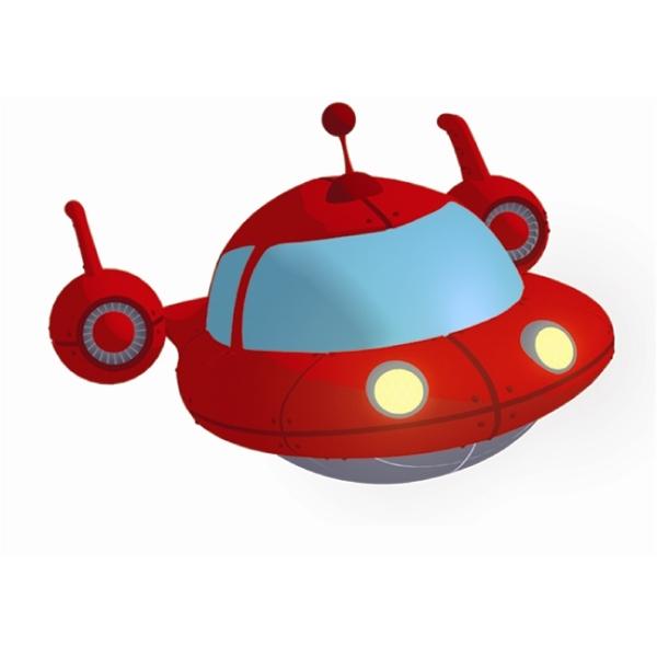 Rocket little einsteins wiki. Spaceship clipart small spaceship