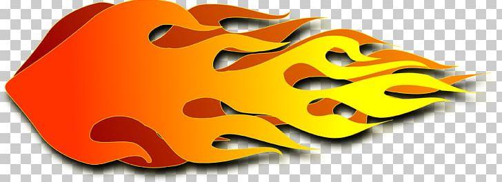 Clipart rocket rocket engine. Flame png clip art