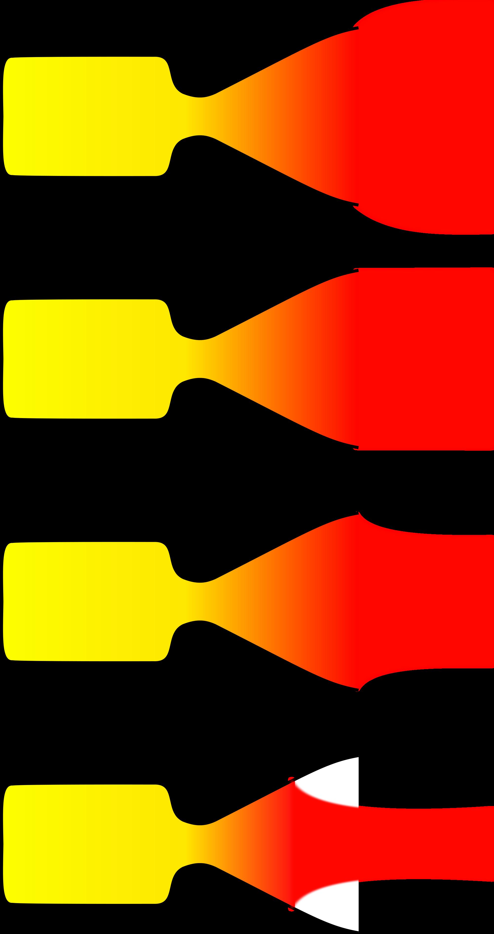 Clipart rocket rocket engine. File nozzle expansion svg