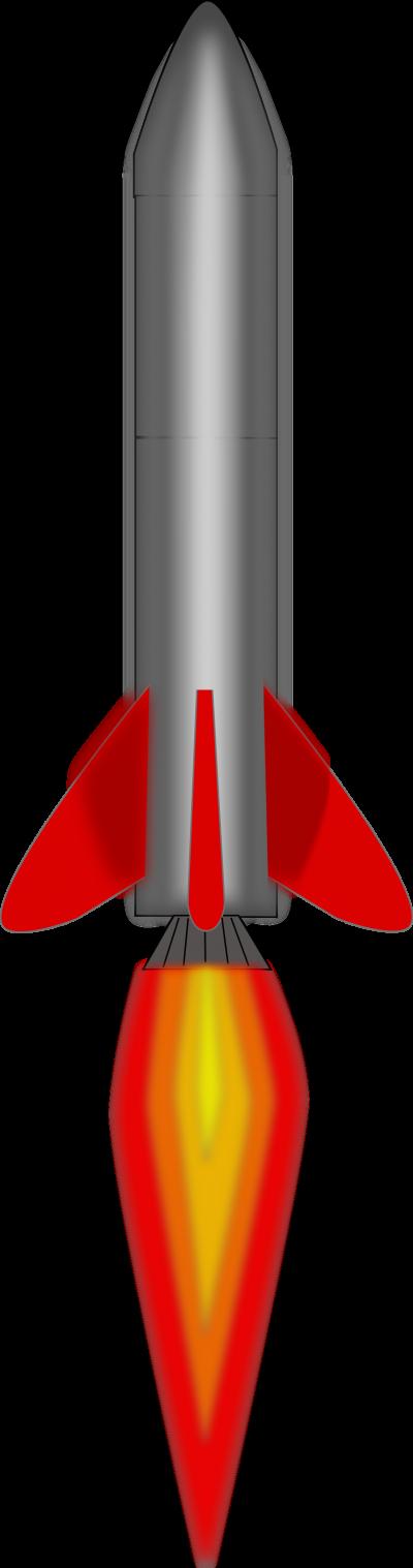 Clipartaz free collection cartoon. Clipart rocket rocket explosion