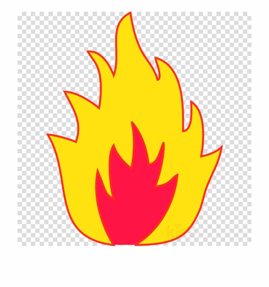 Clipart rocket rocket fire. Flame clip art tag