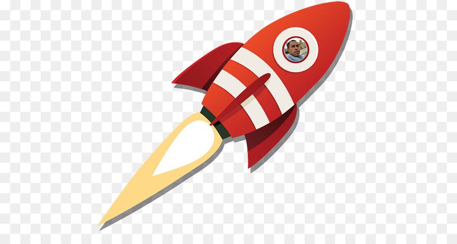 Clipart rocket rocket launch. Line logo font transparent