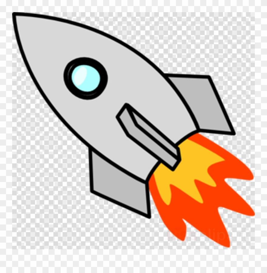 Clipart rocket rocket launch. Download clip art