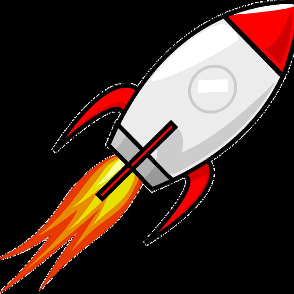 Pumpkin hatenylo com transparent. Clipart rocket rocket math