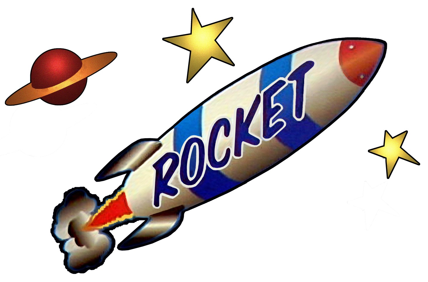 Mays lexa clip art. Clipart rocket rocket math
