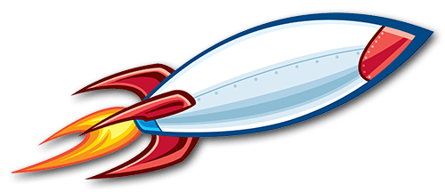 Clipart rocket rocket scientist. Science fr png images