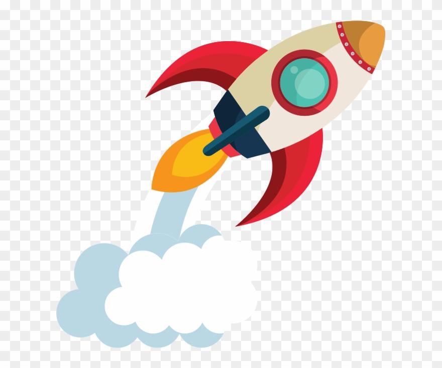 The mentorship program is. Clipart rocket rocket scientist