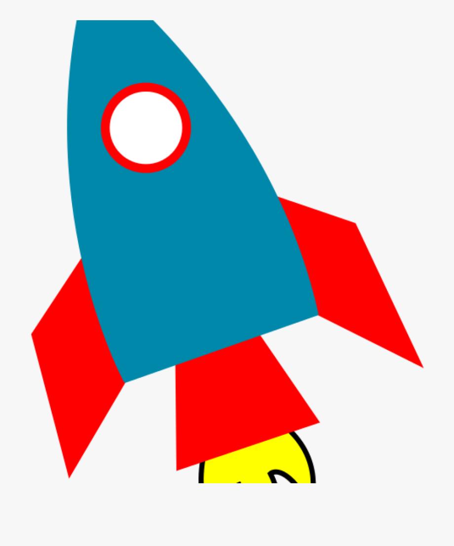 Clip art rocketship church. Clipart rocket rocket ship